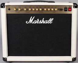Marshall_DSL40CC