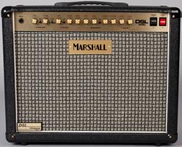 Marshall_DSL40CV