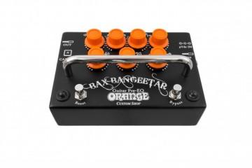 Orange-Bax-Bangeetar-Black-5-675x450