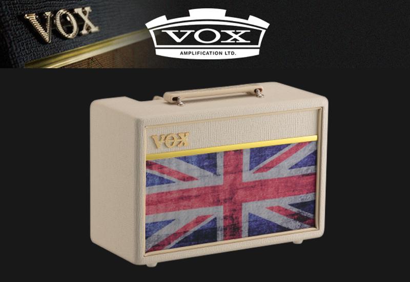 VOX Sommer News 2015