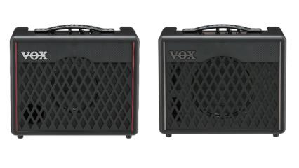 Vox_Content1
