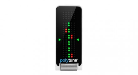 polytune-clip-front-polychromatic