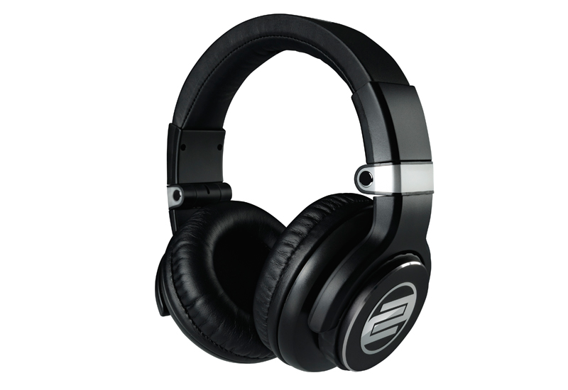 Reloop präsentiert den neuen RHP-15 DJ-Kopfhörer