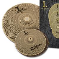 Zildjian LV1318