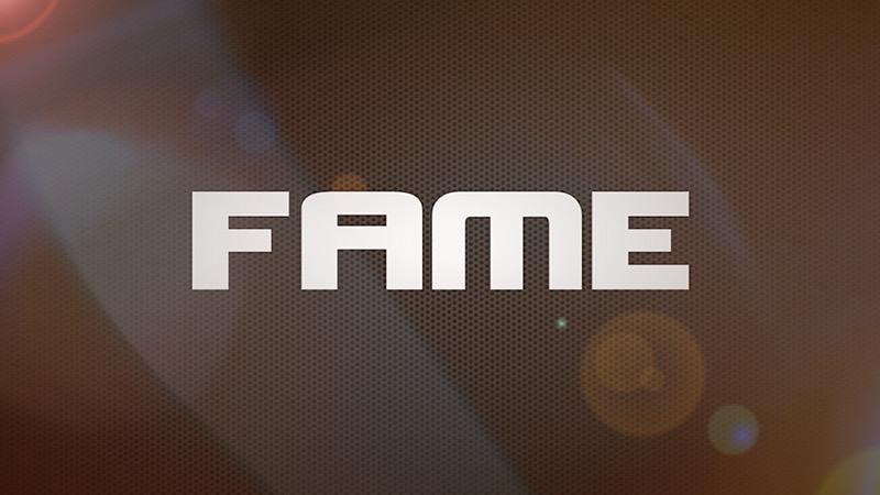 FAME BTA PA-Lautsprecher mit Multimedia-Player