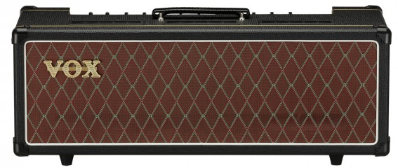 AC30CH_Front