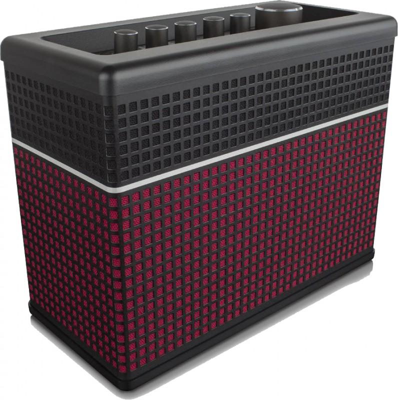 Amplifi30