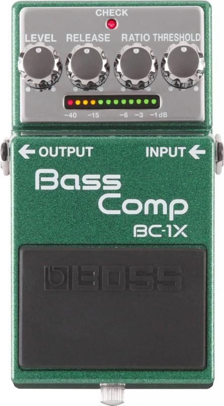Boss_BC1X