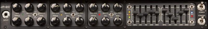 JP2C-frt-panel