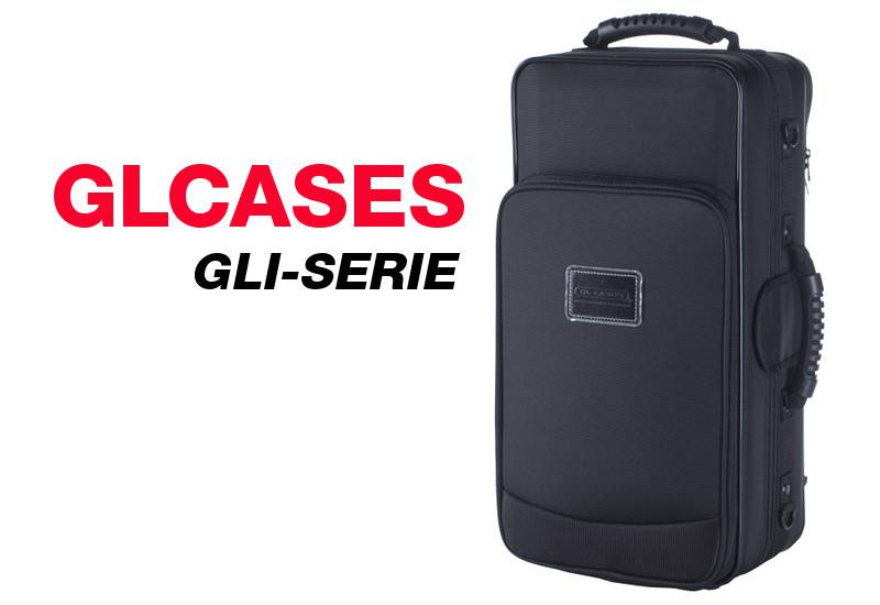 GLCASES – Perfekter Schutz mit anspruchsvollem Design