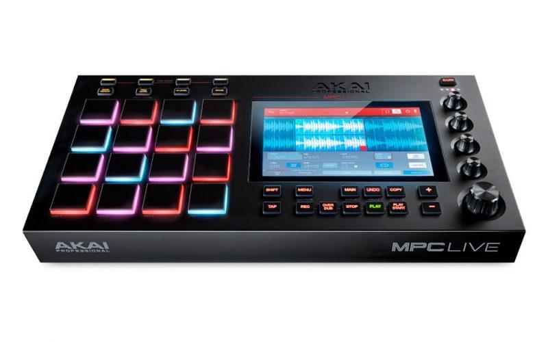 mpc-live