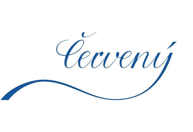 V.F.Cerveny – Neues Brand