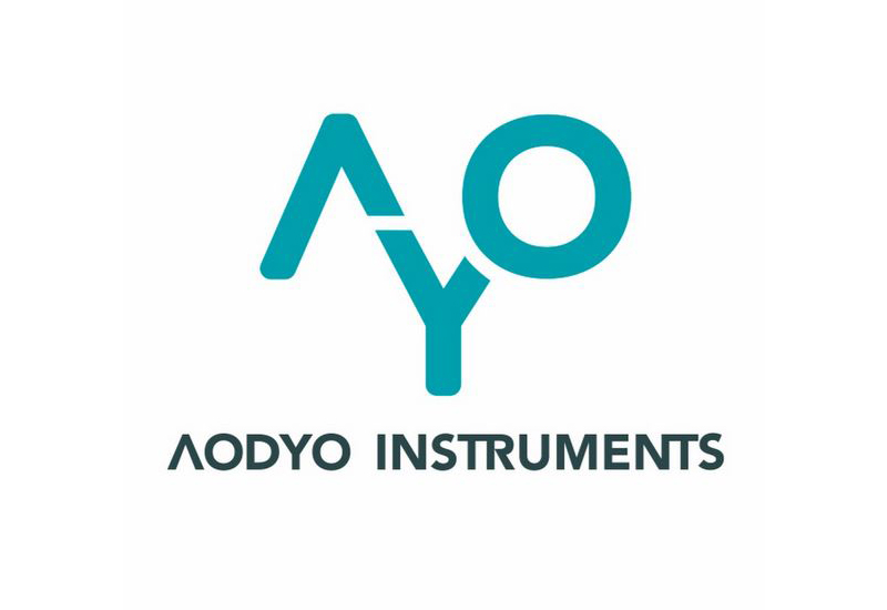 Aodyo Sylphyo Hands-On Workshop am 15.12.