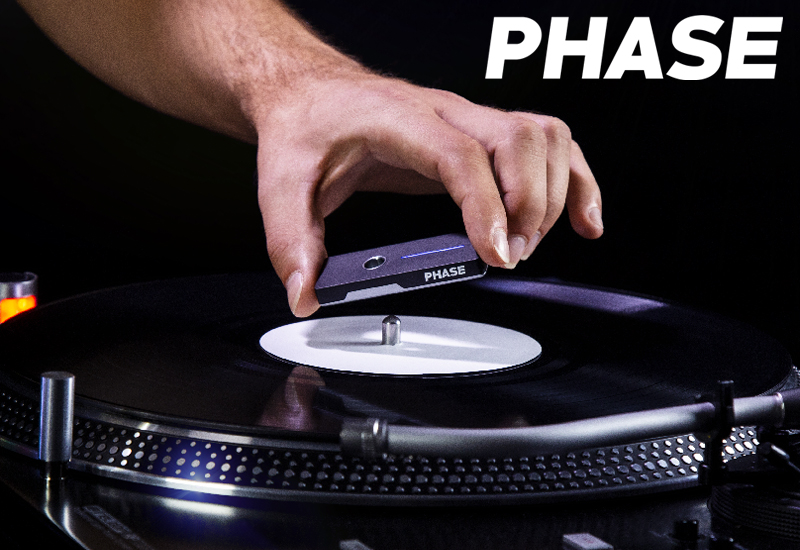 Phase Essential & Ultimate – Jetzt lieferbar!