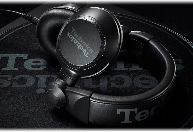 TECHNICS – EAH-DJ1200 – Jetzt vorbestellen!
