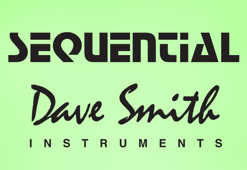 Sequential / Dave Smith Instruments pausiert die Produktion