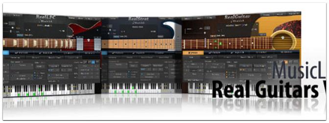 Musiclab Sonderverkaufspreise mit 25% Rabatt bis 31.12.2012
