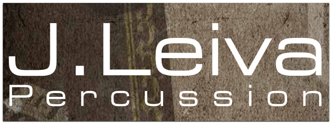 Musikmesse 2014 – LEIVA Omeya Master Cajon
