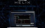 Nur für kurze Zeit: Helix Native Plug-In Gratis zum Kauf eines Helix-Produkts!