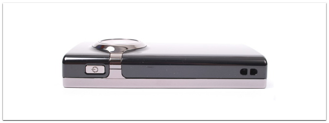 Flip Mino Hd – Portabler Video Camcorder