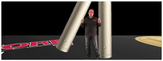 Rode NT 5 Stereo Set – Profi Mikrofone zum günstigen Preis!