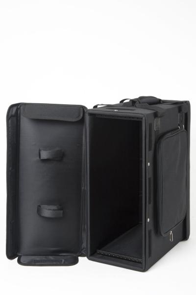 Neue Music Store Rhino Rack Bags & Rack Bag Trolleys ab Februar!
