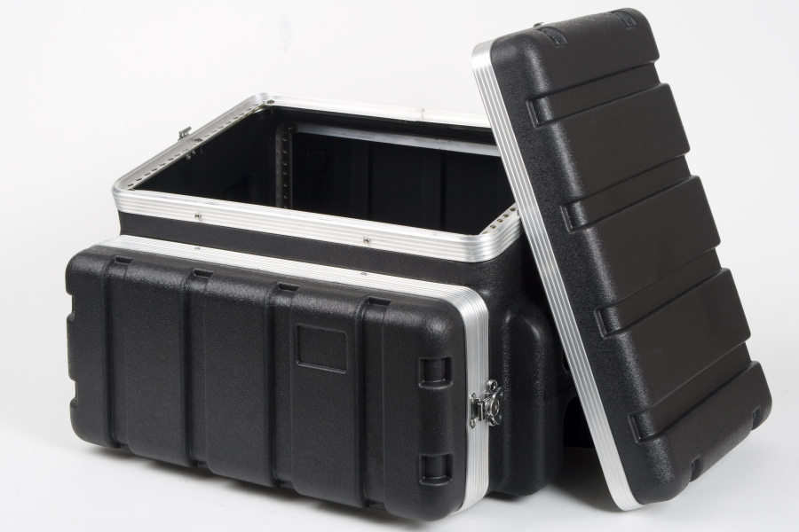 Neue Music Store Rhino-Cases!