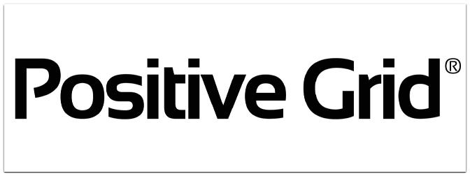 Musikmesse 2017 – Positive Grid BIAS Delay & BIAS Modulation