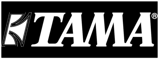 NAMM 2021: TAMA stellt neue Starclassic Performer Serie vor