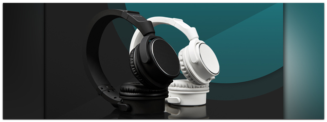 PIONEER DJ – HDJ-S7 On-Ear-DJ-Kopfhörer – Jetzt erhältlich!