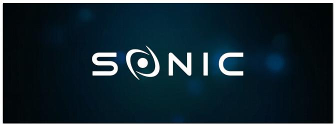 WERSI SONIC – der neue Standard!