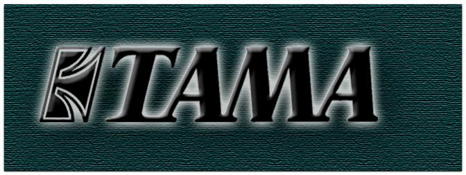 Frisch von der NAMM 2016 – Neue Tama S.L.P. Snares!