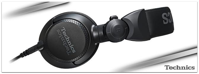 TECHNICS – EAH-DJ1200 – Jetzt erhältlich!